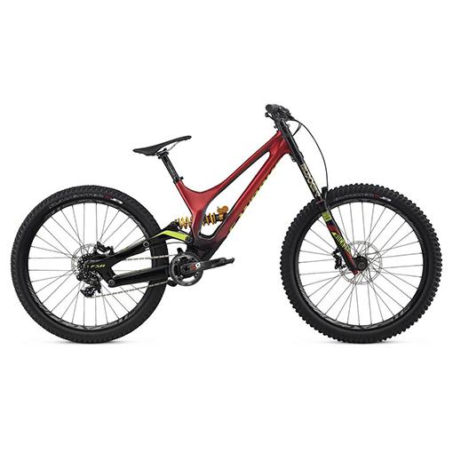 3c7d264ad2d Demo 8 carbon S-Works 2015/2017 - Chameleon Skin - bicycle frame ...