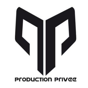 Production Privee