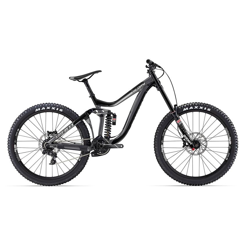 Chameleon Skin - bicycle frame protection - bike frame protection ...
