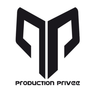 Production Privee
